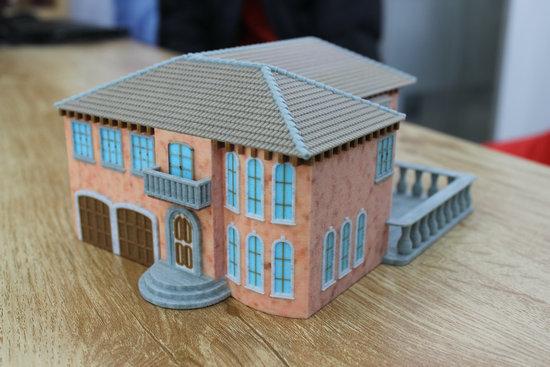 建筑设计 (7)