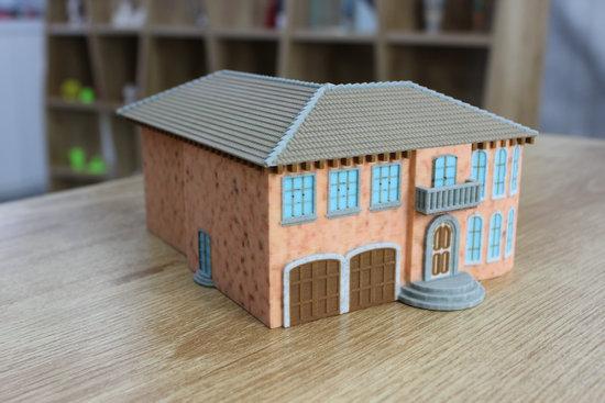 建筑设计 (5)