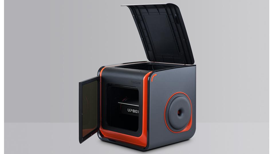 【3D乐虎国际娱乐app】UP BOX   +