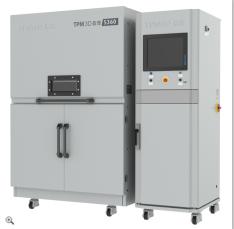 尼龙工业级3D打印机